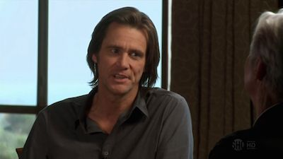 Jim Carrey/Keenen Ivory Wayans