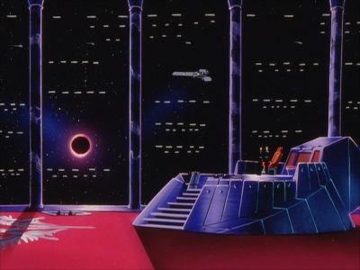 A Hundred Billion Stars, A Hundred Billion Lights: The Battle of Van-Fleet Stellar Region