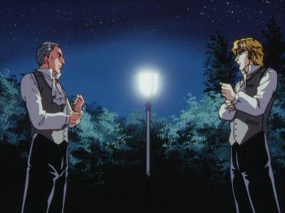 A Hundred Billion Stars, A Hundred Billion Lights: Night of the Party