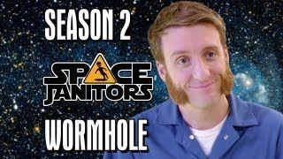 Wormhole