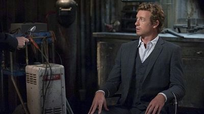 Best The Mentalist Episodes | Episode Ninja