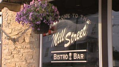 Mill Street Bistro (1)