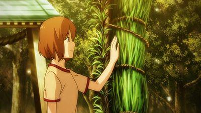 Makoto's Future