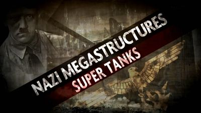 Super Tanks