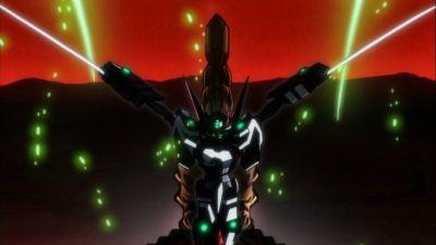 Astray's Blade