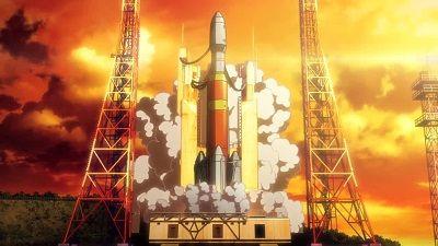 Earth Engine Open Fire