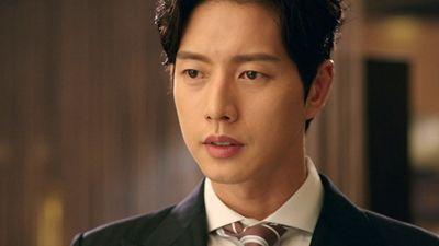 Is Jae Hee Still Alive?
