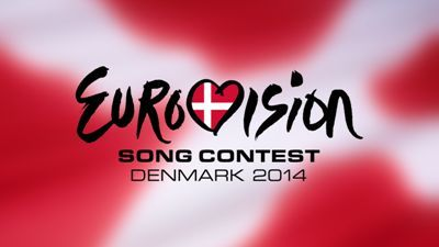 The 59th Eurovision Song Contest (Denmark)