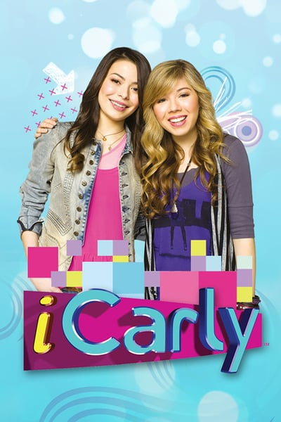 Best iCarly Seasons | Episode Ninja