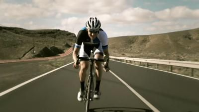 Racing Bikes; Stunt Pilots; Oil Well