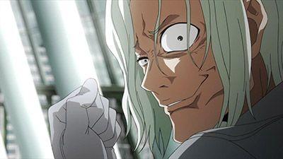 Best Tokyo Ghoul Episodes | Episode Ninja