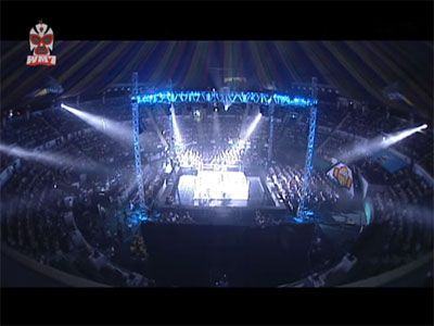 WM7 Wrestling Special (9)
