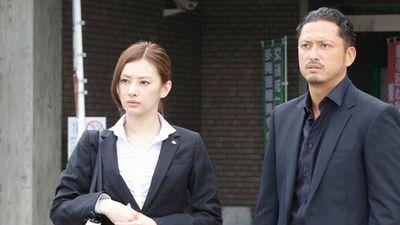 Kuriyu crisis! understudy appearance