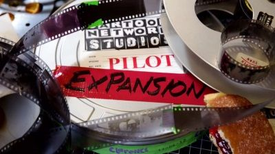 Pilot Expansion