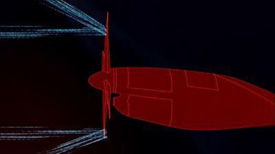 Steep Impact (Atlantic Southeast Airlines, Flight 2311)