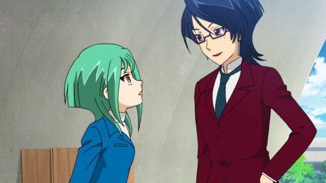 Tokoha's Treasure Chest