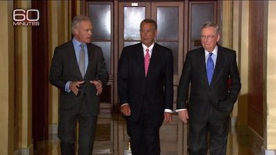 The Republican Leaders, The Cleveland Division, Li Na