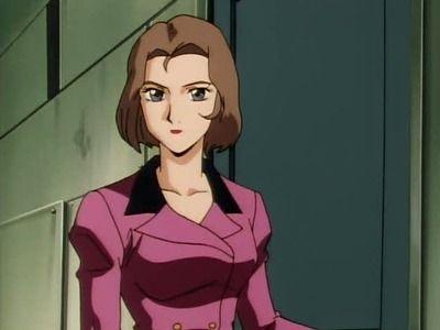 I'm Selling this Gundam!