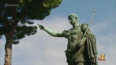 Roman Engineering