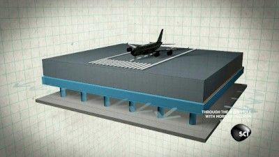 Ultimate Airport
