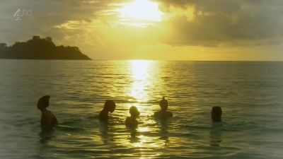 Surviving the Island