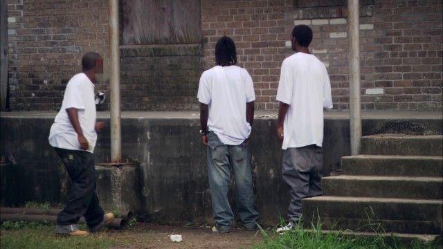 Die, Snitch, Die