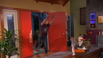 Phoebe vs. Max: The Sequel