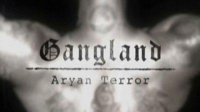 Aryan Terror