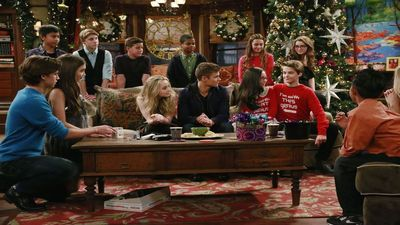 Girl meets world clips youtube