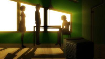 Sodachi Lost - Part 2