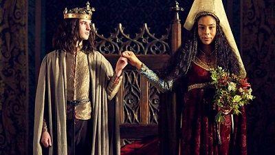 Henry VI (1)