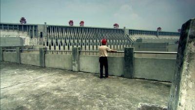 World's Most Powerful Dam