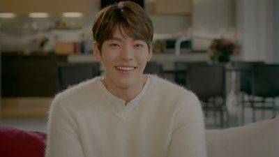 See You Tomorrow, Joon Young
