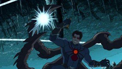 Return to the Spider-Verse (4)