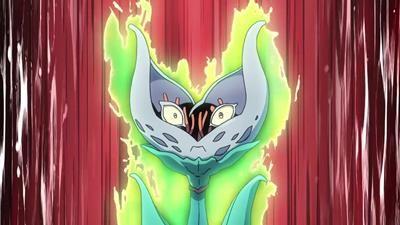 Cats Love Yoshikage Kira