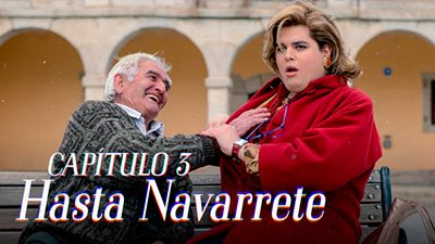 Hasta Navarrete