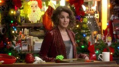 Merry Christmas (Wherever You Are)