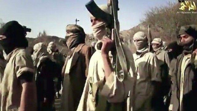 Al Qaeda Hostages, Yemen