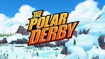 The Polar Derby