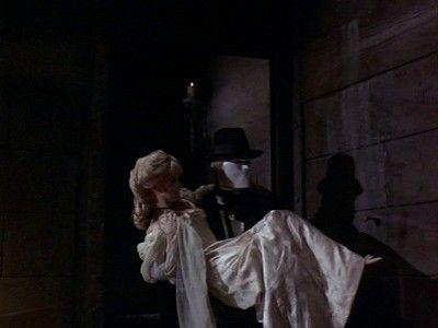 Phantom of What Opera?