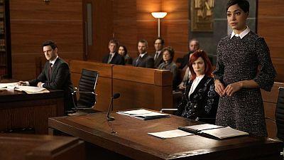 Not So Grand Jury