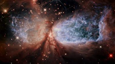 Curse of Dark Matter