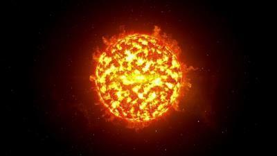 Secret History of the Big Bang
