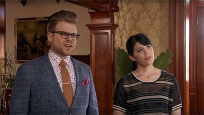 Emily Ruins Adam Ruins Everything