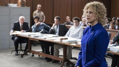 The Menendez Murders: Episode 8