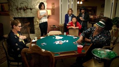 Treasure Ride Poker Hearing