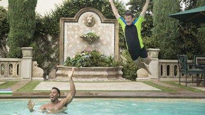 Pool Show