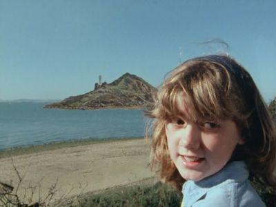 Five go to Kirrin Island (1)