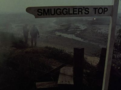 Five Go to Smuggler's Top (1)