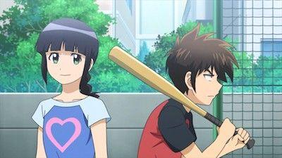 Toshiya's Personal Training